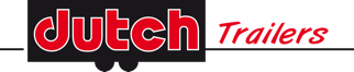 Dutchtrailers.com logo