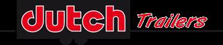 Dutchtrailers.com logo